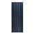 Manduka Prolite Yoga Mat 4.7mm - Standard - Flat
