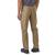 Patagonia Men's Quandary Pants 30in Inseam - Back